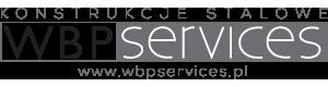 WBP SERVICES